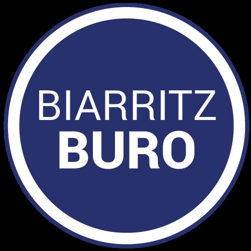 BiarritzBuro