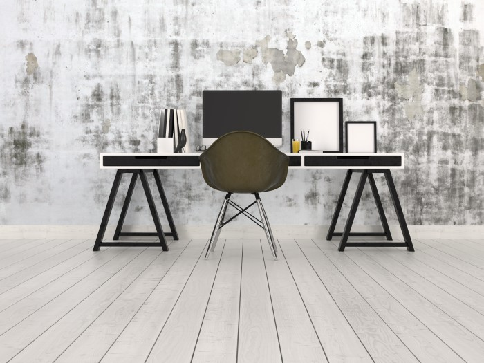 Louer des bureaux meublés à Biarritz